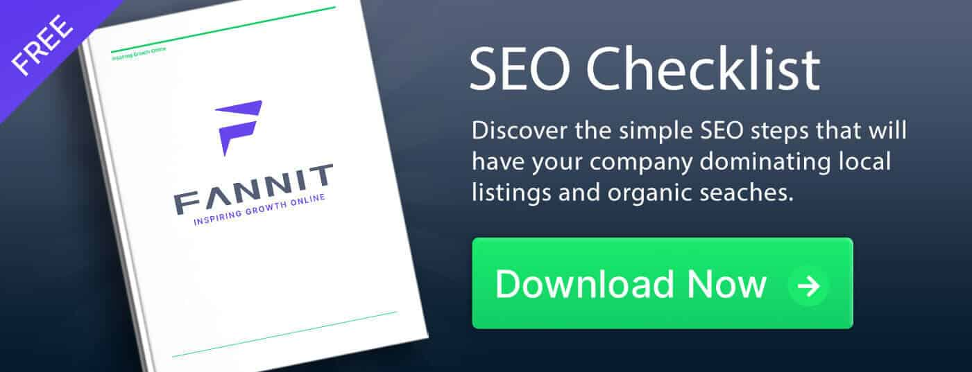Ultimate-On-page-SEO-Checklist