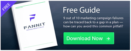 FREE-marketing-plan-guide